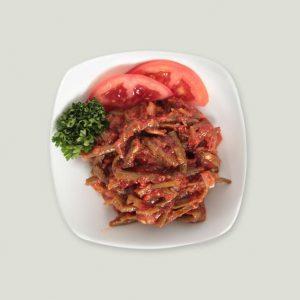 Oh-liban-restaurant-libanais-yvelines-78-plat-poivrons