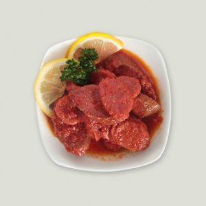 Oh-liban-restaurant-libanais-yvelines-78-viande