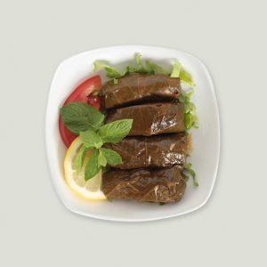 Oh-liban-restaurant-libanais-yvelines-78-nems-algues