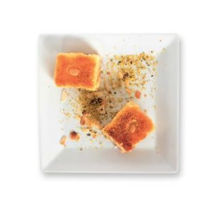 Oh-liban-restaurant-libanais-yvelines-78-nammoura