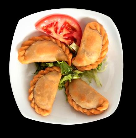 Oh-liban-restaurant-libanais-yvelines-78-plats-libannais