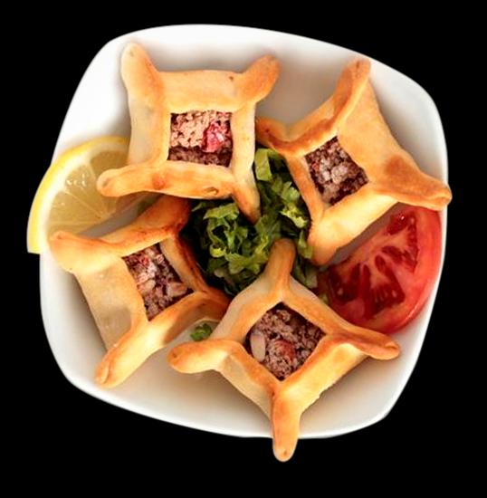Oh-liban-restaurant-libanais-yvelines-78-plats-slider
