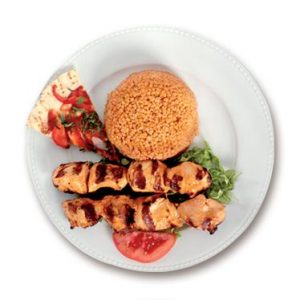 Oh-liban-restaurant-libanais-yvelines-78
