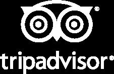 Oh-liban-restaurant-libanais-yvelines-78-logo-trip-advisor